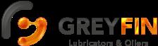 GREYFIN Lubricators & Oilers :: Smarownice i Olejarki – ADAMS LubeTech Limited, TRICO Corp., OILRITE Corp., INTERLUBE Systems Limited, PREDICT