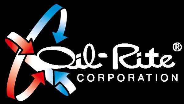 Produkty OIL-RITE Corporation