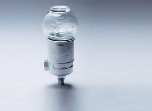 Constant Level Oiler TRICO Opto-Matic
