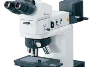 Ferroscope FS-6