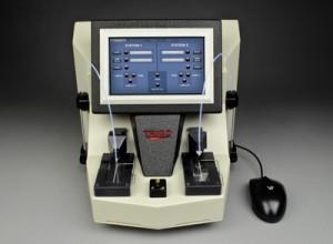 Ferrogram Maker FM-6