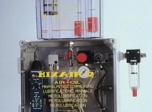 MIXAIR 2