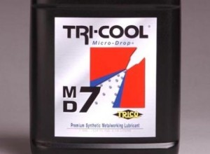 MD-7 MICRO-DROP SYNTHETIC LUBRICANT